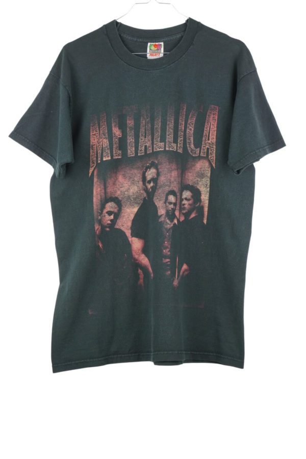 1998-metallica-portrait-summer-tour-north-america-vintage-t-shirt