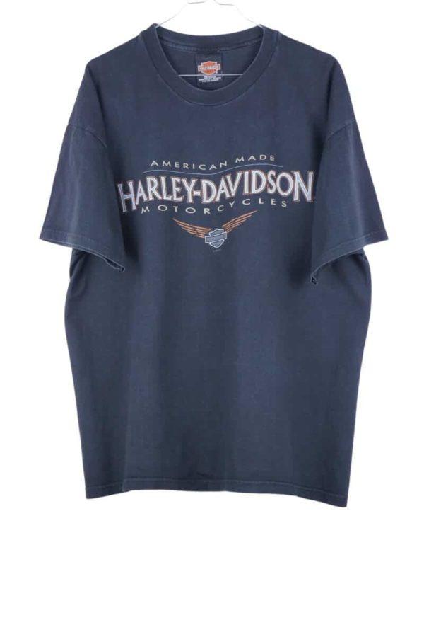 1999-harley-davidson-spellout-dudley-perkins-san-francisco-vintaget-shirt