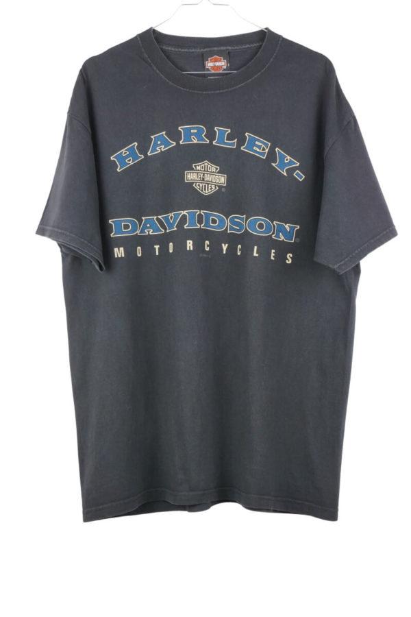 1999-harley-davidson-spellout-seattle-lynnwood-vintage-t-shirt