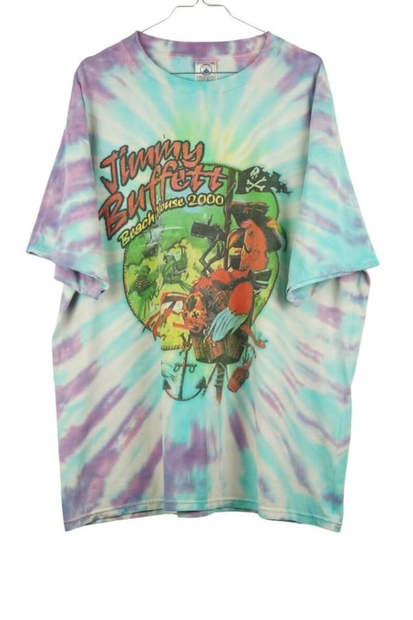 2000-jimmy-buffett-beach-house-tie-dye-tour-vintage-t-shirt