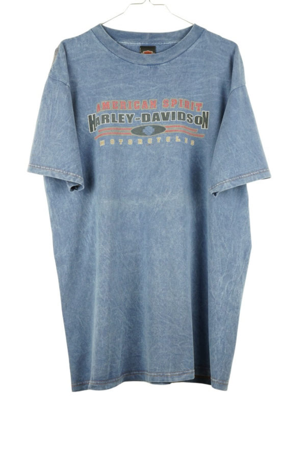 2001-harley-davidson-american-spirit-annapolis-vintage-t-shirt