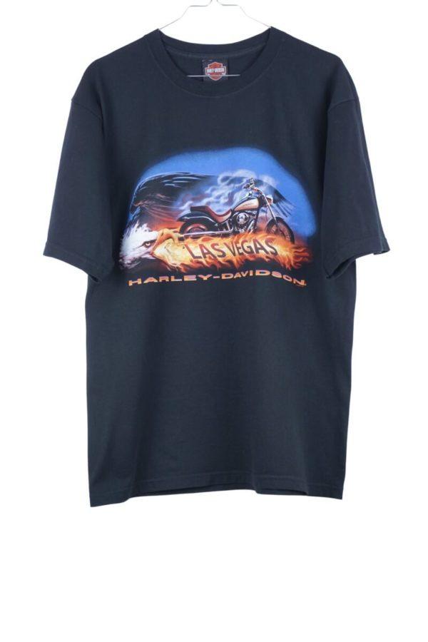 2002-harley-davidson-fire-eagle-las-vegas-vintage-t-shirt