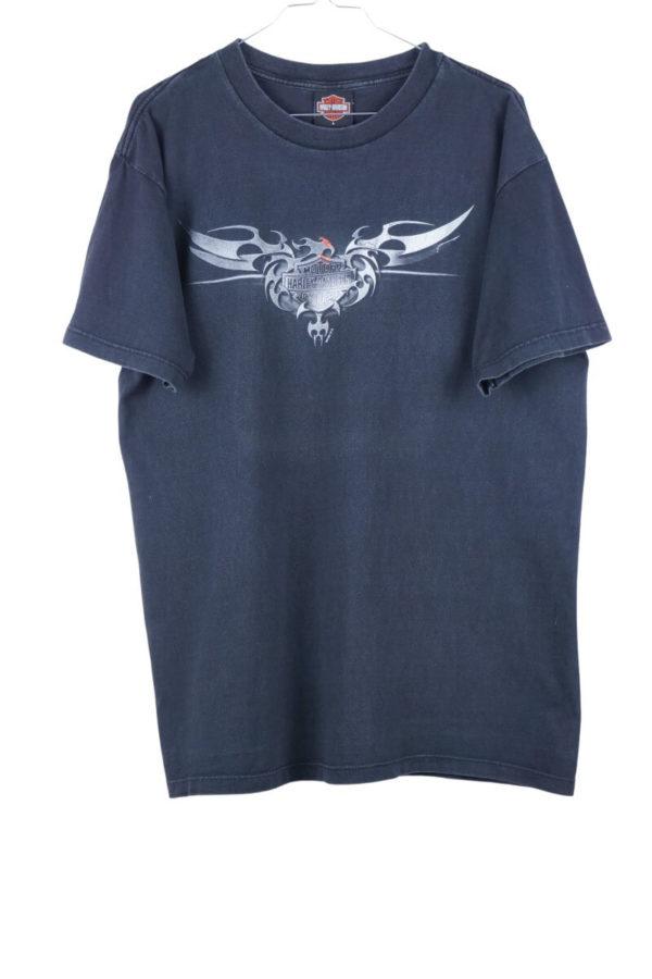 2002-harley-davidson-tribal-lyon-france-vintage-t-shirt