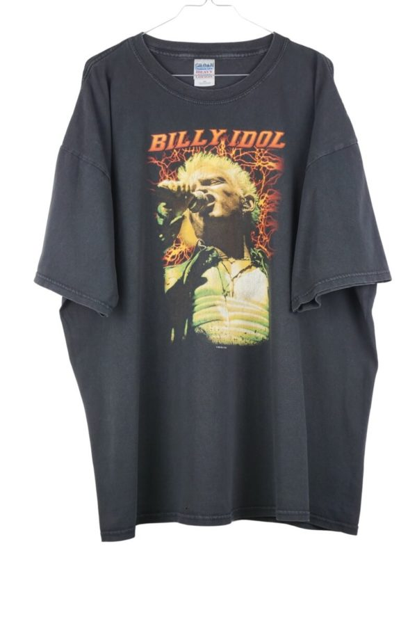 2003-billy-idol-north-america-tour-vintage-t-shirt