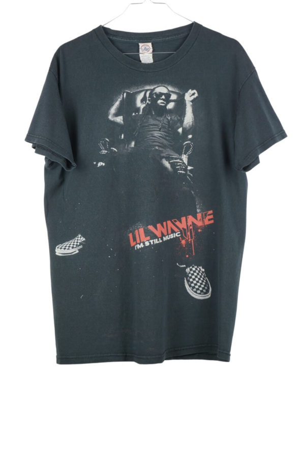2011-lil-wayne-im-still-music-north-america-tour-vintage-t-shirt