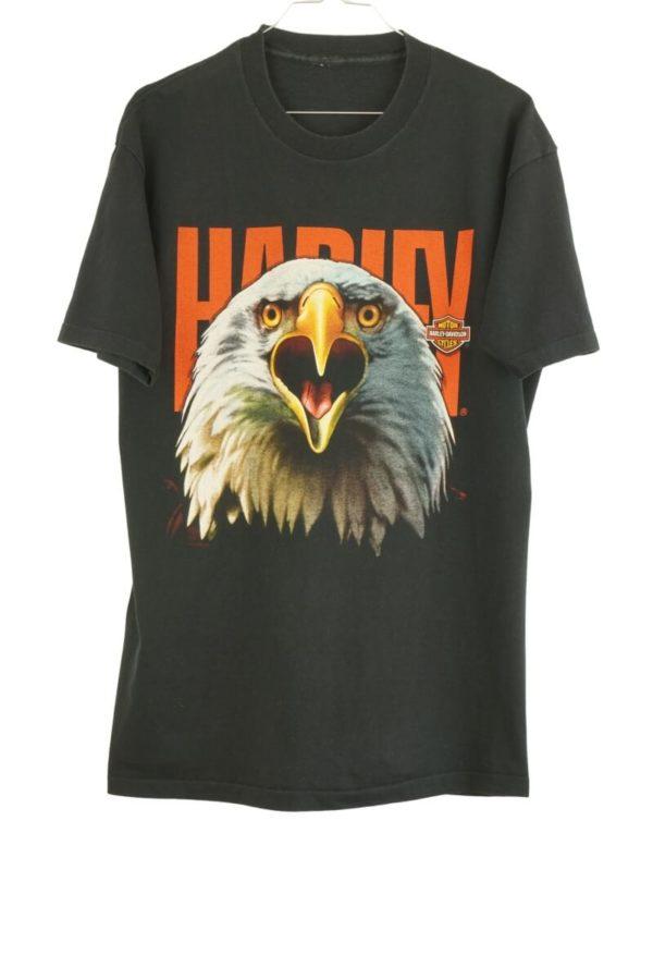 1988-harley-davidson-eagle-classic-bike-berlin-vintage-t-shirt