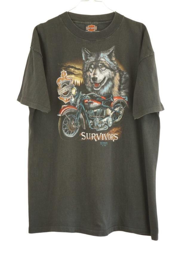 1989-harley-davidson-3d-emblem-wolf-survivors-vintage-t-shirt