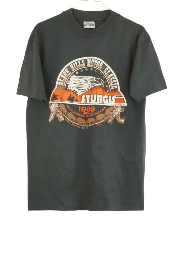 1989-harley-davidson-sturgis-rally-black-hills-vintage-t-shirt
