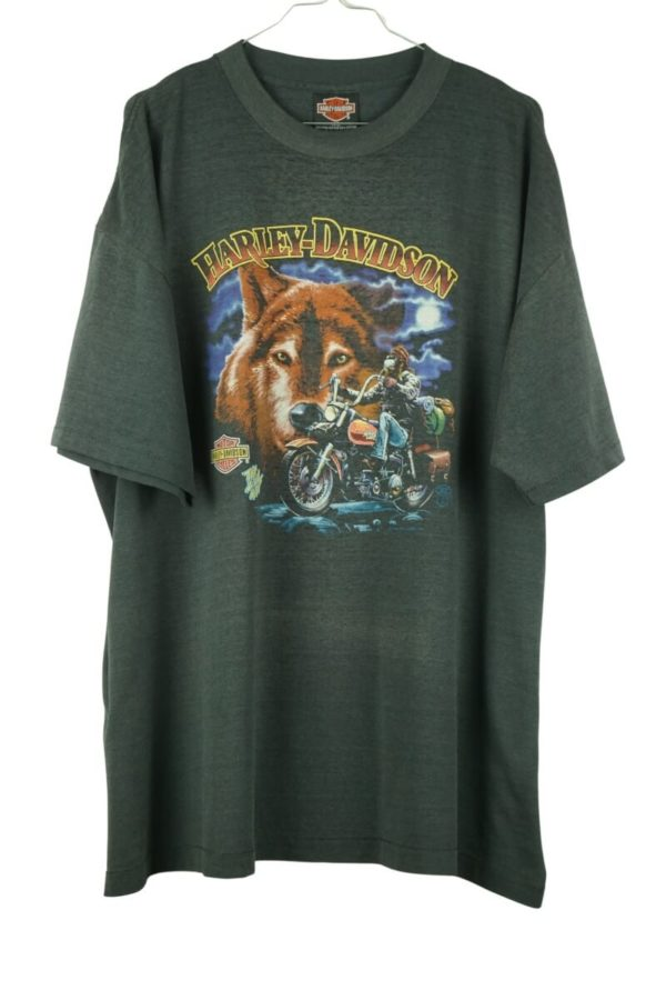 1989-harley-davidson-the-lone-wolf-vintage-t-shirt