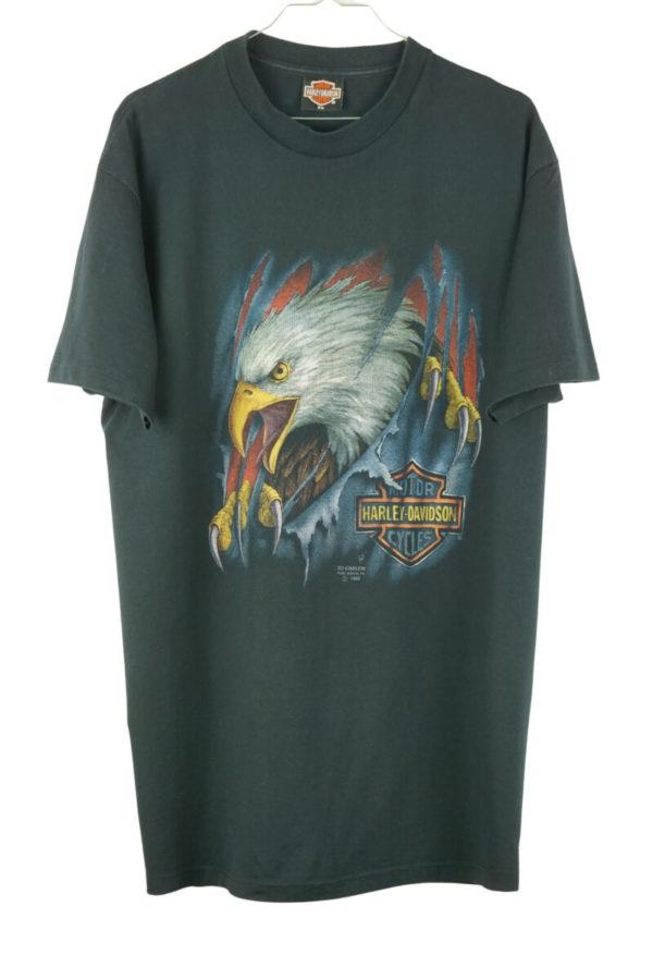 1990-harley-davidson-3d-emblem-eagle-claw-vintage-t-shirt