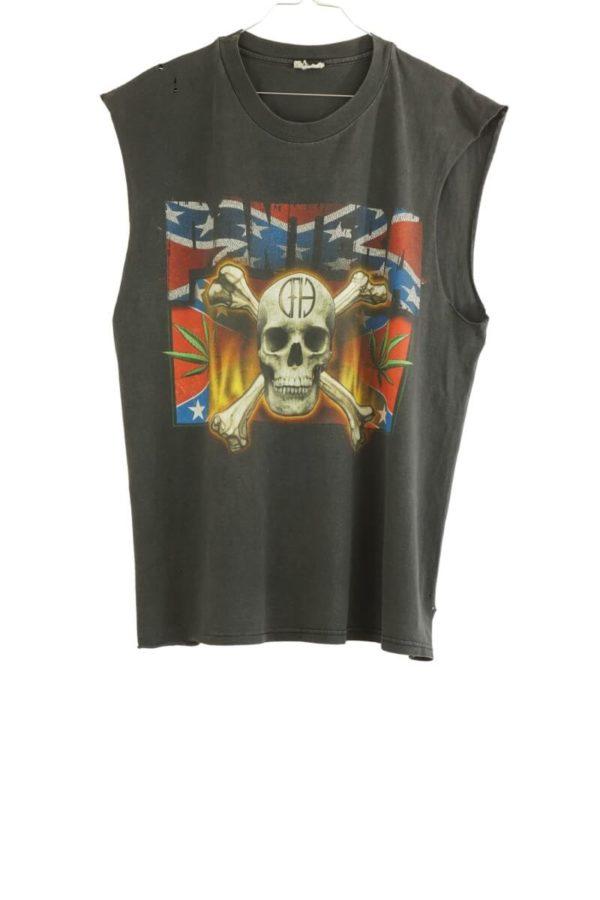 1990-pantera-skull-weed-vintage-top