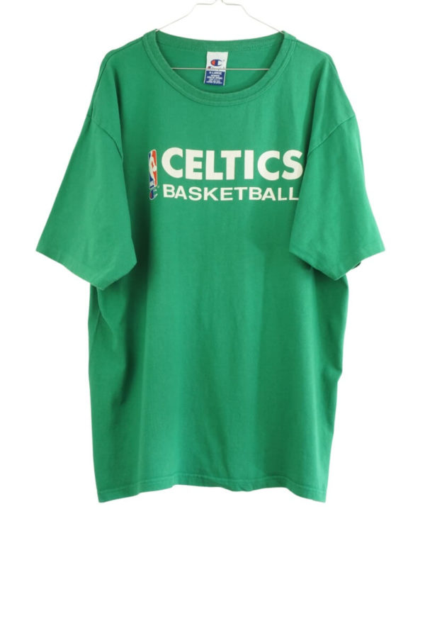 1990s-nba-boston-celtics-basketball-vintage-t-shirt