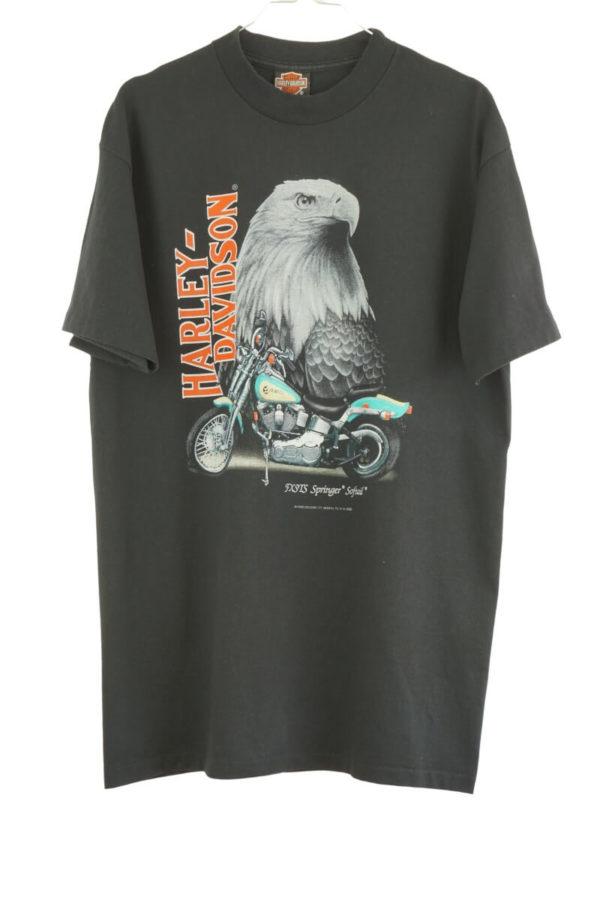 1991-harley-davidson-3d-emblem-eagle-fxst-softail-vintage-t-shirt