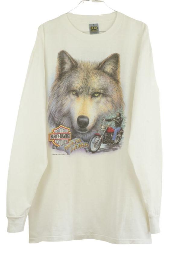 1992-harley-davidson-3d-emblem-wolf-sturgis-vintage-longsleeve