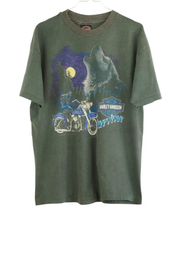 1993-harley-davidson-survivor-wolf-zanotti-bulter-vintage-t-shirt