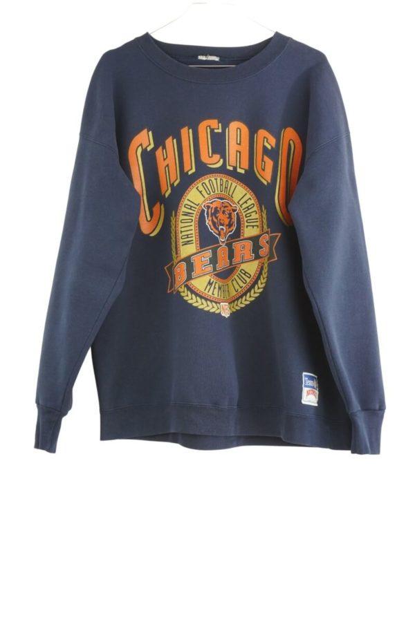 1993-nfl-chicago-bears-member-club-vintage-sweatshirt