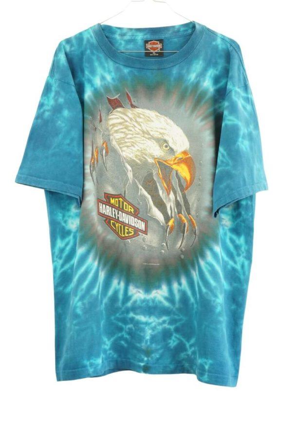 1994-harley-davidson-eagle-tie-dye-van-nuys-california-vintage-t-shirt