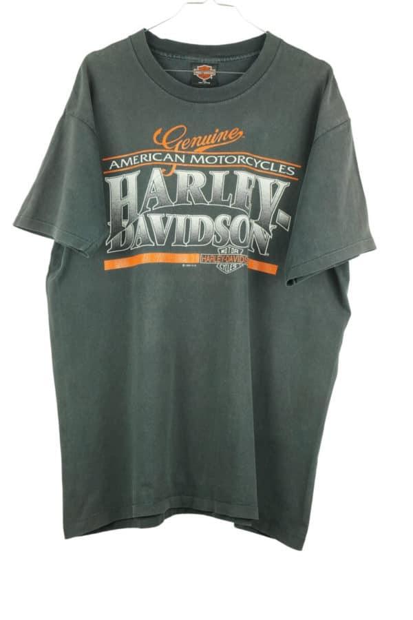 1995-harley-davidson-genuine-american-motorcycles-new-orleans-vintage-t-shirt