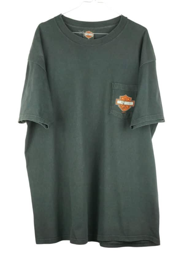 1999-harley-davidson-logo-pocket-carolina-vintage-t-shirt