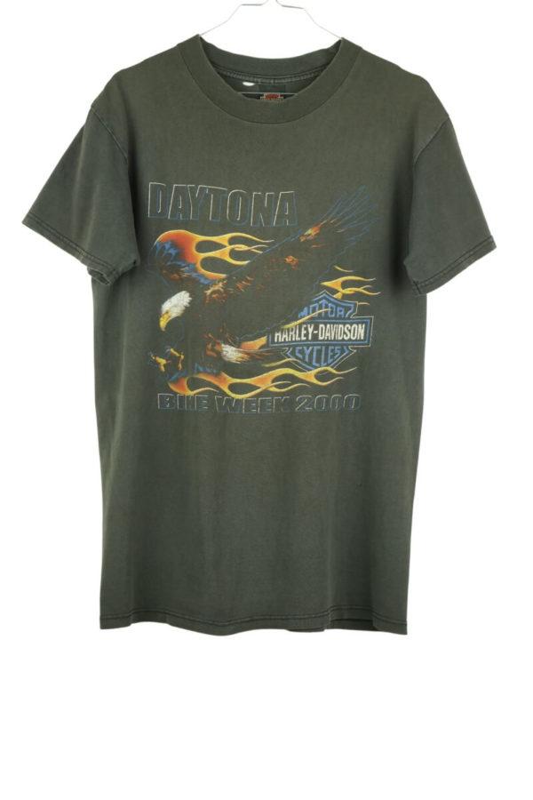 2000-harley-davidson-daytona-bikeweek-eagle-florida-vintage-t-shirt