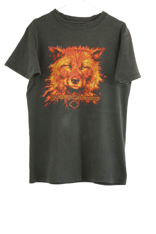 2000-harley-davidson-fire-wolf-honolulu-hawaii-vintage-t-shirt