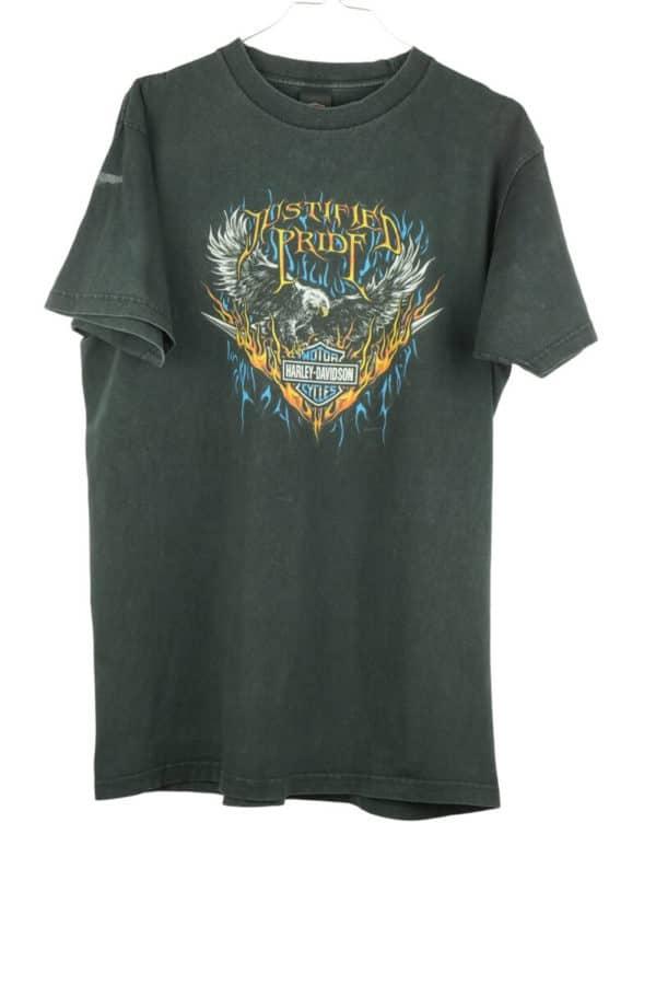 2000-harley-davidson-justified-pride-eagle-san-diego-vintage-t-shirt