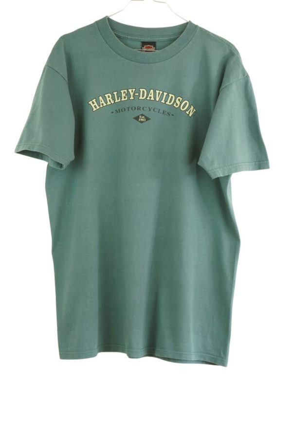 2000-harley-davidson-spellout-mathews-california-vintage-t-shirt