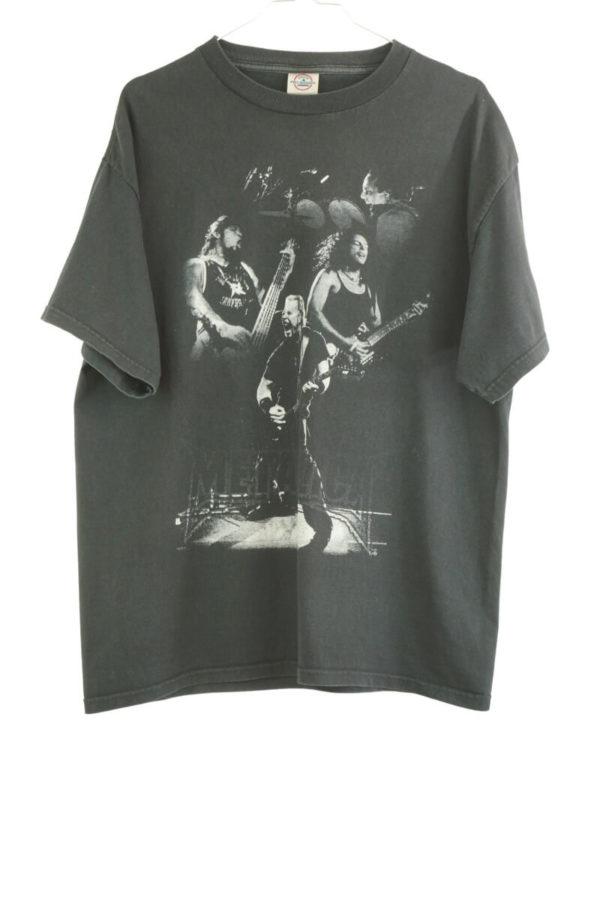 2000s-metallica-band-portrait-vintage-t-shirt