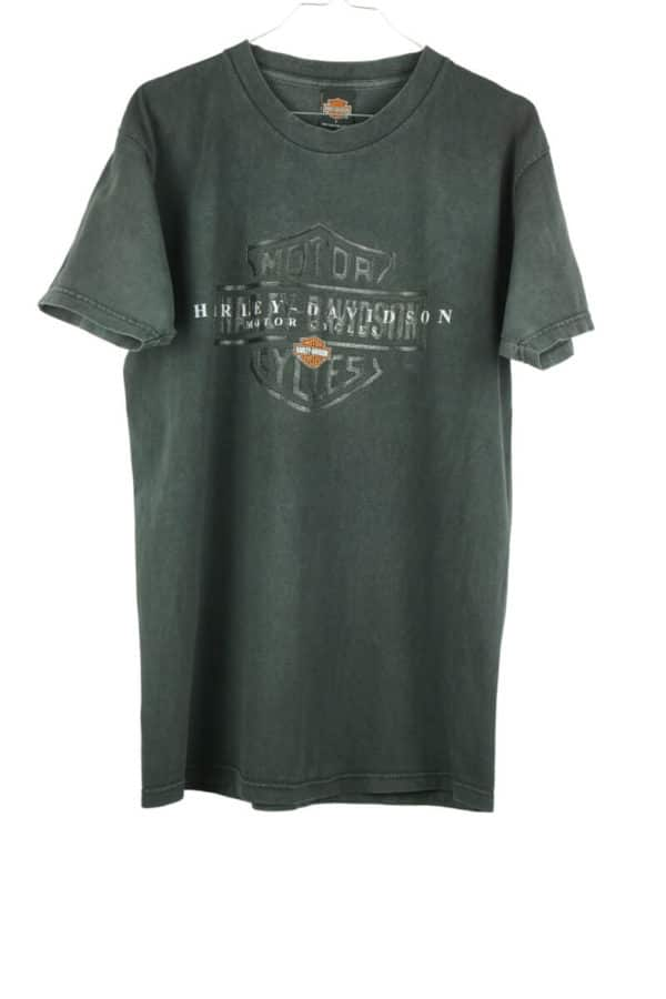 2001-harley-davidson-logo-black-puffy-ink-spain-vintage-t-shirt