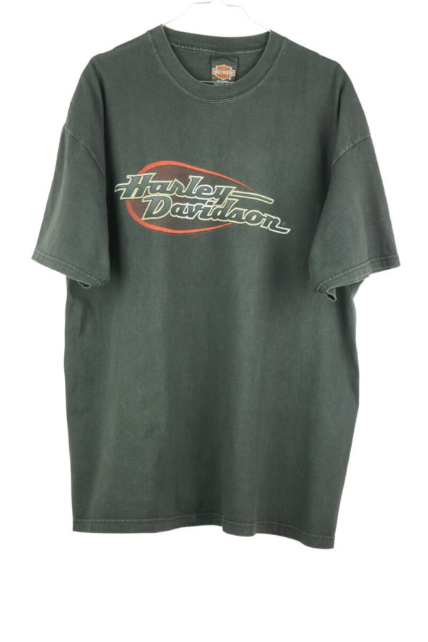 2001-harley-davidson-spellout-san-antonio-texas-vintage-t-shirt