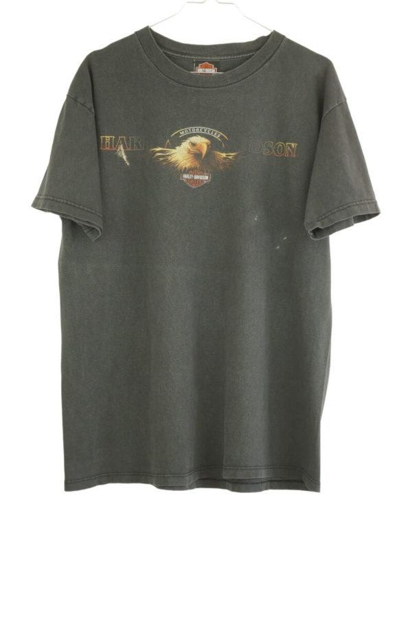 2002-harley-davidson-american-eagle-texas-vintage-t-shirt