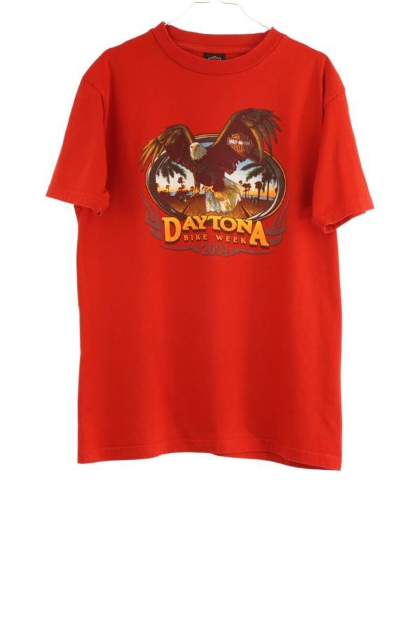 2004-harley-davidson-daytona-bike-week-florida-vintage-t-shirt