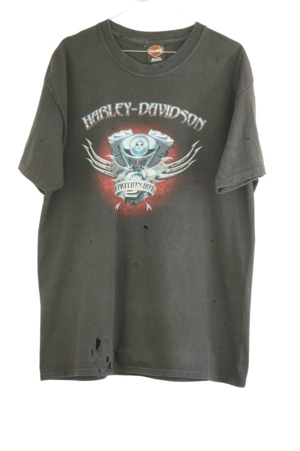 2004-harley-davidson-engine-popp-service-germany-vintage-t-shirt