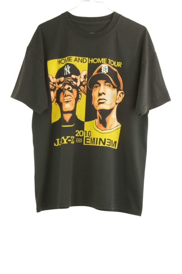 2010-jay-z-and-eminem-home-and-home-tour-vintage-t-shirt