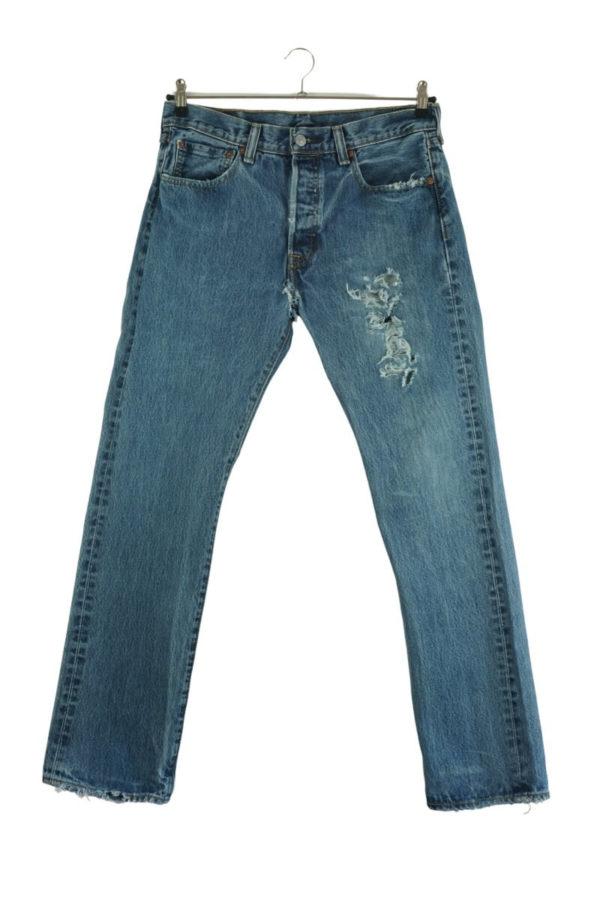 021-levis-501-vintage-jeans-mid-blue-w32-l32