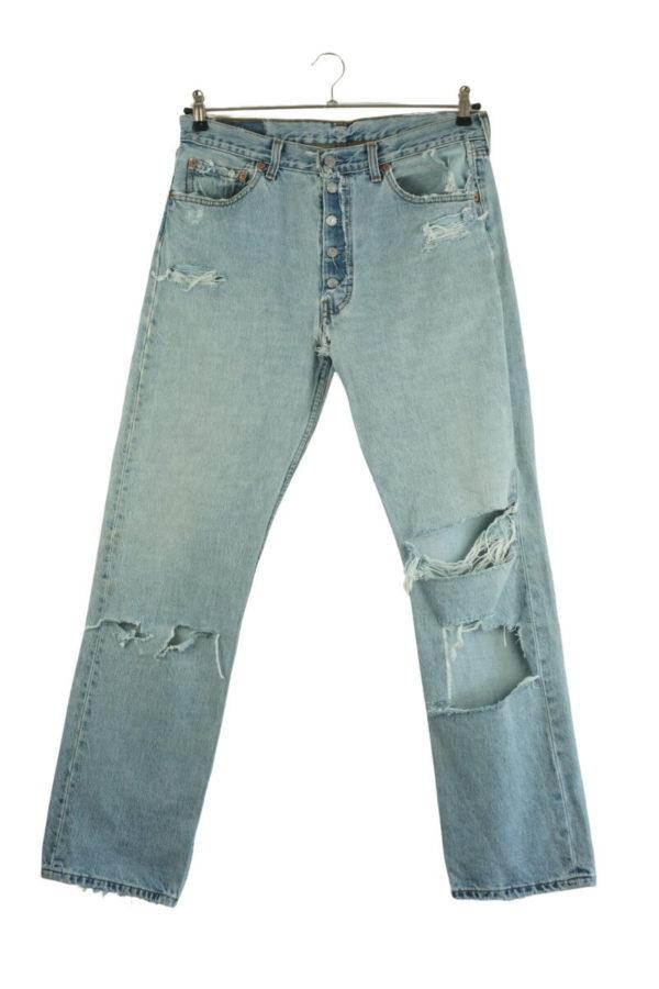 022-levis-501-vintage-jeans-light-blue-w34-l32