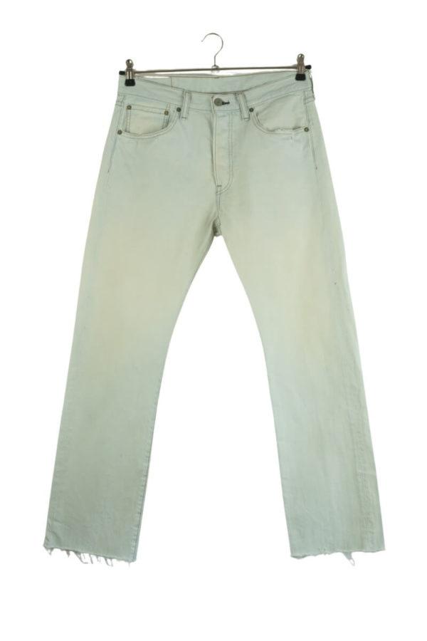 023-levis-501-vintage-jeans-white-w31-l32