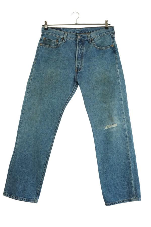 024-levis-501-vintage-jeans-mid-blue-w34-l32