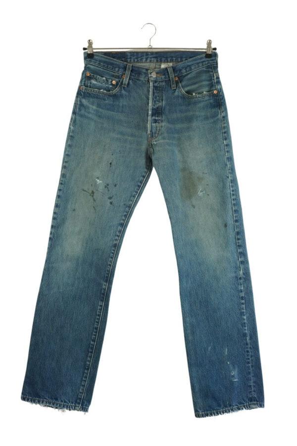 025-levis-501-vintage-jeans-mid-blue-w32-l34