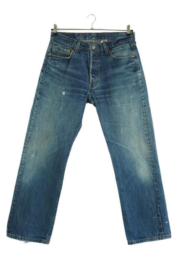 026-levis-501-vintage-jeans-mid-blue-w34-l32