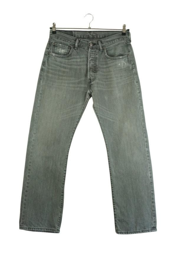 027-levis-501-vintage-jeans-grey-w32-l30