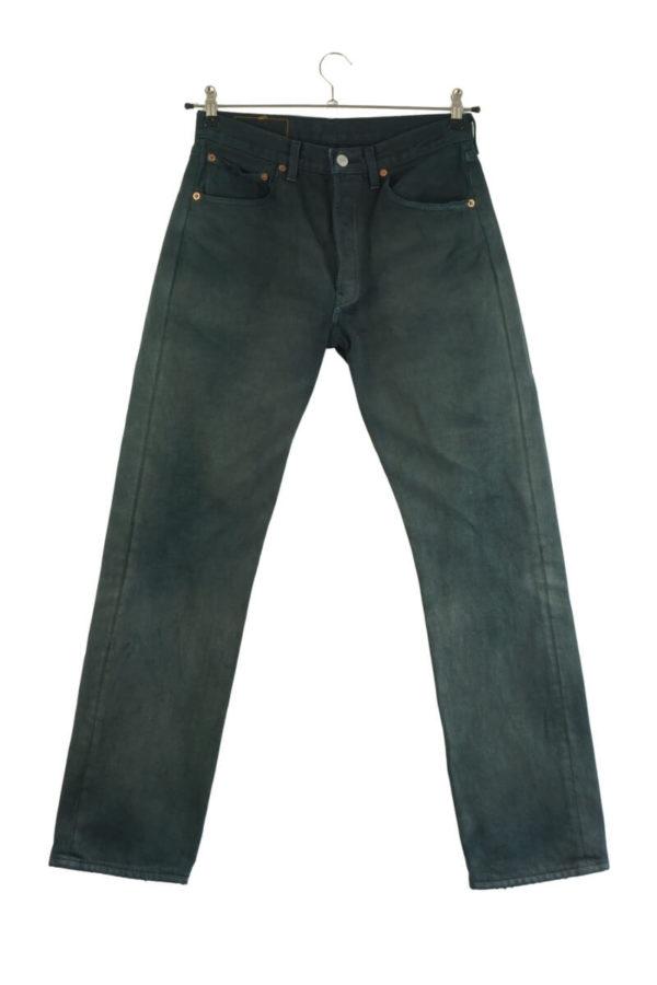 029-levis-501-vintage-jeans-black-w31-l32