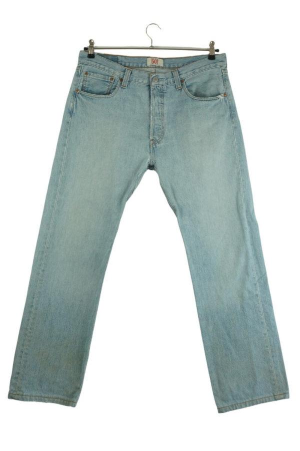 030-levis-501-vintage-jeans-light-blue-w34-l34