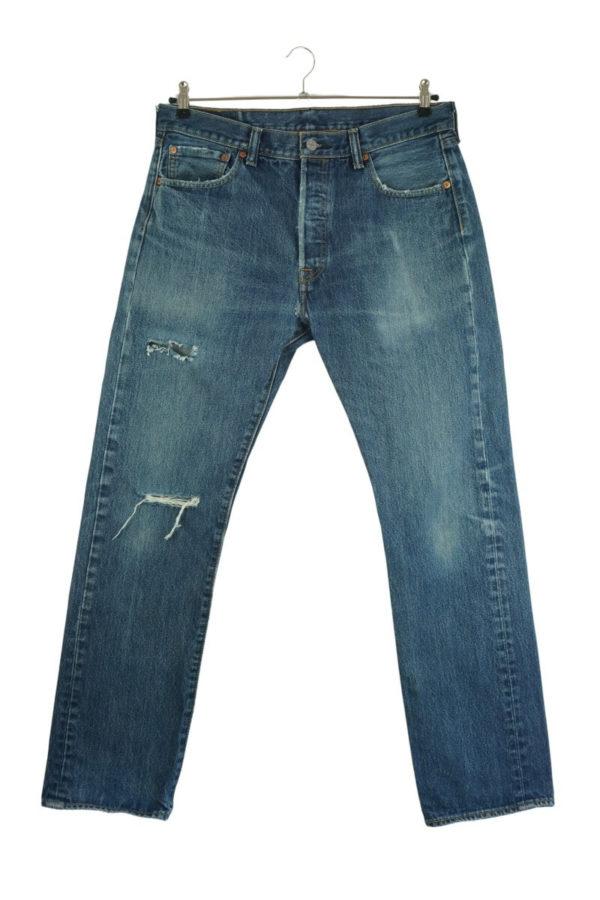 031-levis-501-vintage-jeans-mid-blue-w34-l32