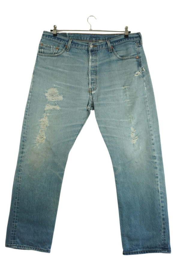 034-levis-501-vintage-jeans-light-blue-w42-l34