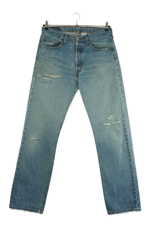 035-levis-501-vintage-jeans-light-blue-w33-l34