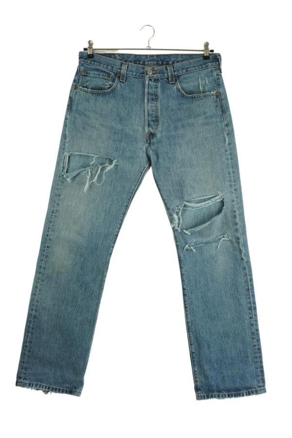 036-levis-501-vintage-jeans-light-blue-w34-l32
