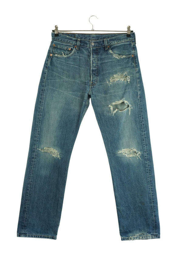 037-levis-501-vintage-jeans-mid-blue-w33-l32