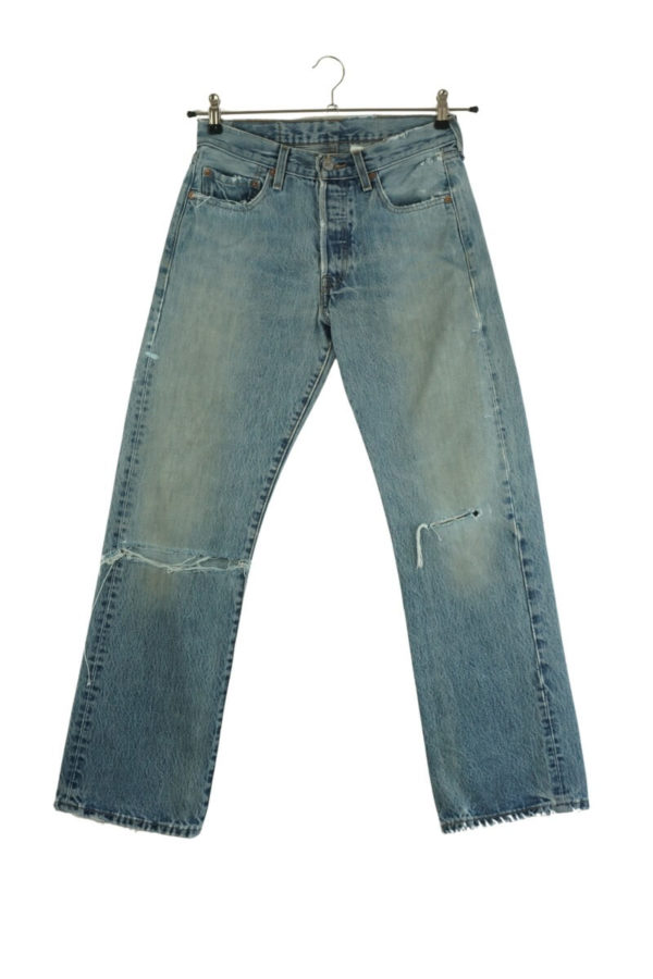 038-levis-501-vintage-jeans-light-blue-w29-l30