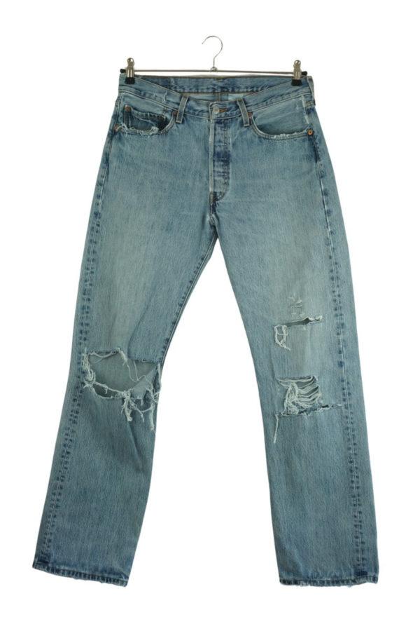 039-levis-501-vintage-jeans-light-blue-w33-l32